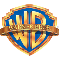 Warner Bross